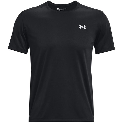 Speed Stride Short Sleeve T Shirt Mens