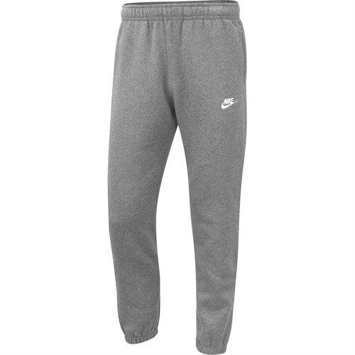 Fundamental Jogging Pants Mens