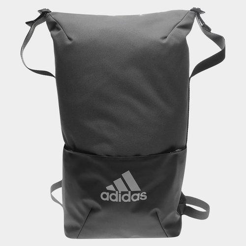 ZNE Core Backpack