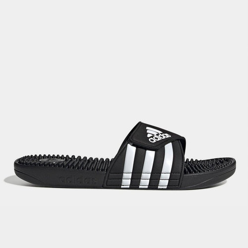 Adissage Mens Slider Sandals