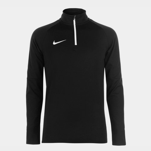 Academy Mid Layer Top Mens