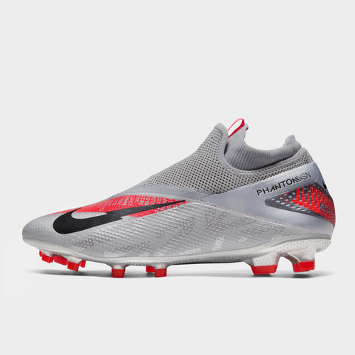 Phantom Vision 2 Pro DF Mens FG Football Boots