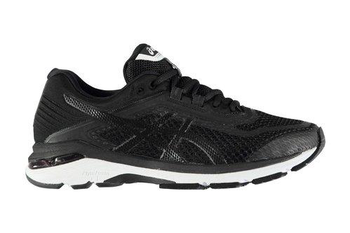 Gel GT 2000v6 Mens Running Shoes