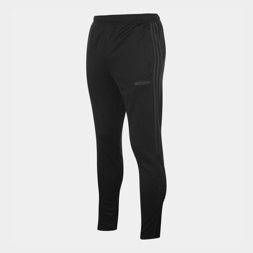 Sereno Tracksuit Bottoms Junior