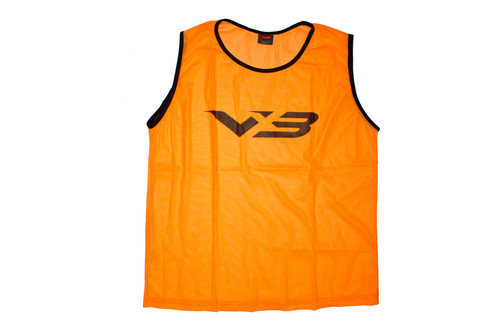 VX3 Mesh Training Bib