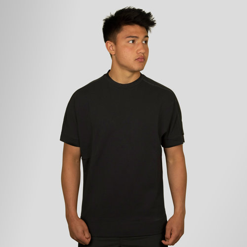 ZNE 2 S/S Crew Training T-Shirt