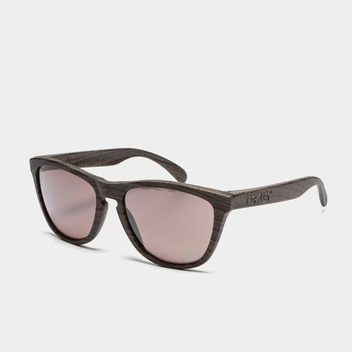 Oakley Frogskins OO9013 89 55 Sunglasses
