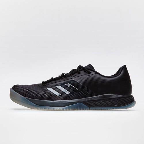 Crazy Fast Mens Training Shoes