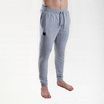 Fleece Jogging Bottoms Mens