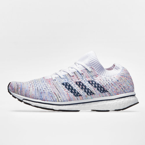 Adizero Prime Limited Edition Running Shoes