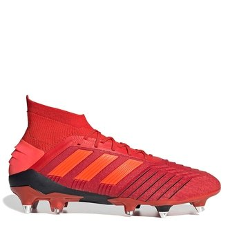 Predator 19.1 SG Football Boots Mens