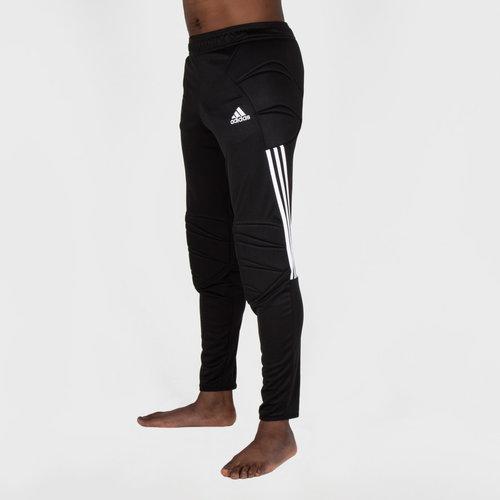 Tierro 13 Padded Goalkeeper Pants