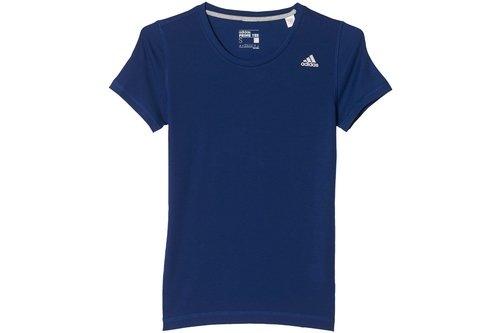 AW16 Womens Prime T-Shirt