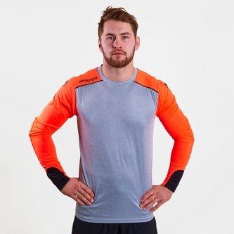 Tower Long Sleeve Football Shirt Mens