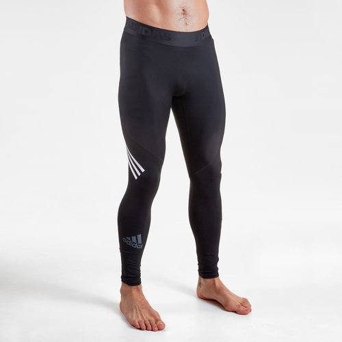 Alphaskin SPR Mens Tights