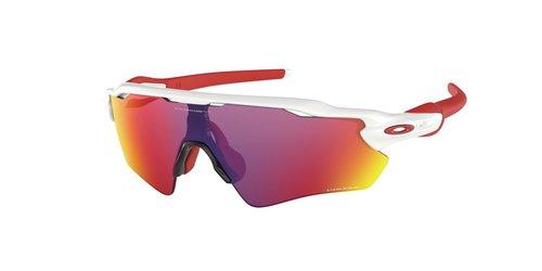 Radar EV Path Sunglasses