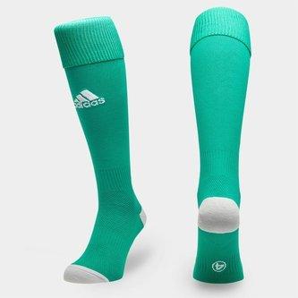 Milano 16 Socks Mens
