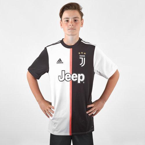 Juventus SS Tee