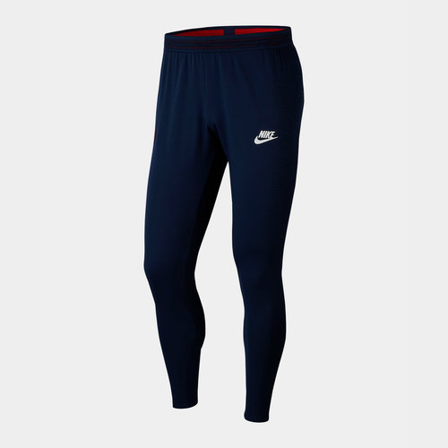 Paris Saint-Germain 19/20 VaporKnit Strike Pants