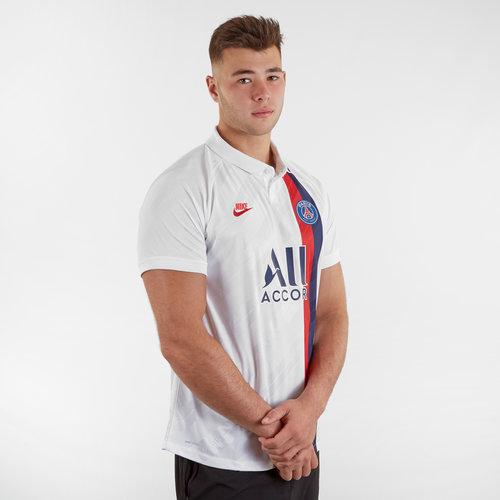 Paris Saint Germain Third Shirt 2019 2020