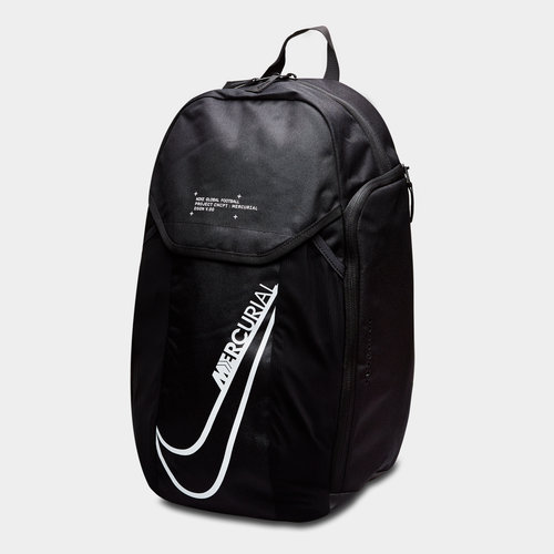 Mercurial Backpack