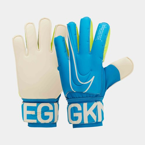 GK Spyne Pro Goalkeeper Gloves