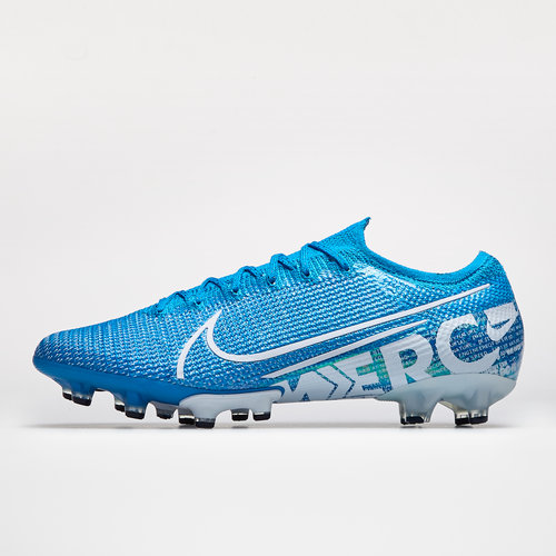 Mercurial Vapor Elite Mens AG Football Boots