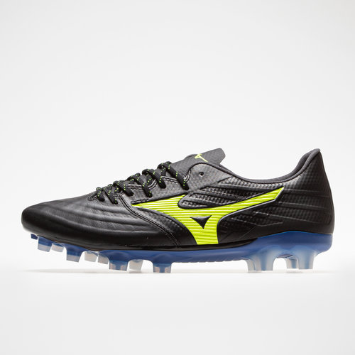 Rebula 3 Elite FG Football Boots